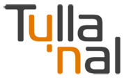 Tylla Nal
